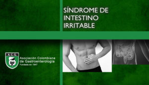 Enfermedades _ GutMedica_Síndrome_Intestino_Irritable